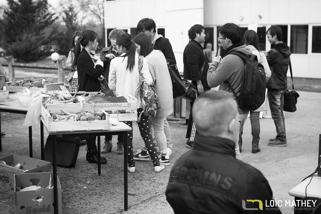 20140401_Disco Soupe Campus de Bissy