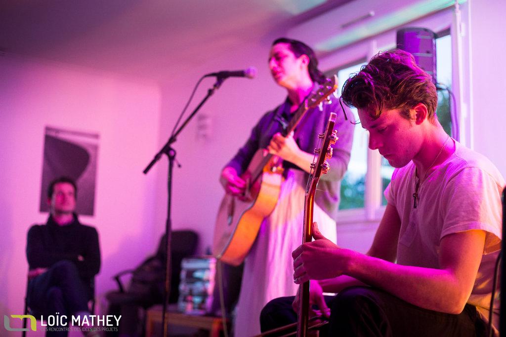 20160522_Concert en appartement