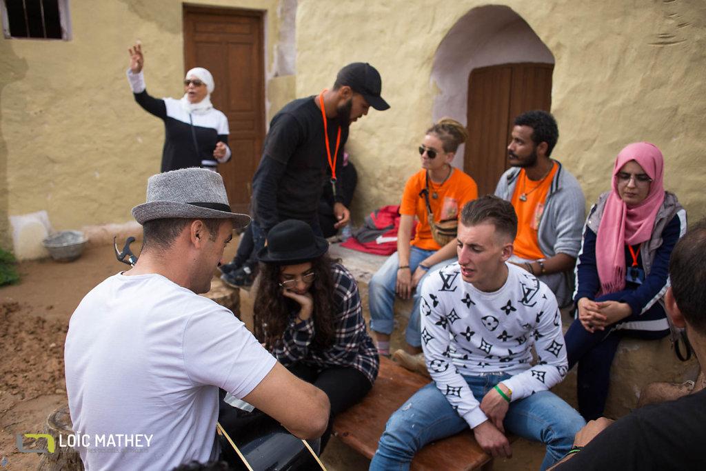 20181030_Festival 24 Cara Tunisie #3