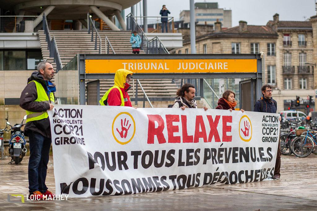 20191213_Procès des décrocheurs@Bordeaux